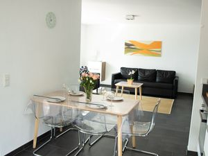 22051749-Ferienwohnung-4-Winterberg-300x225-4