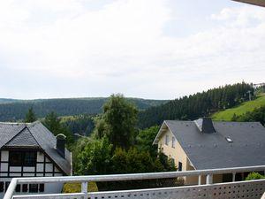 22051749-Ferienwohnung-4-Winterberg-300x225-12