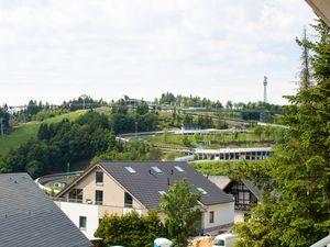 22051749-Ferienwohnung-4-Winterberg-300x225-21