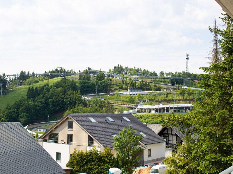 22051749-Ferienwohnung-4-Winterberg-800x600-21