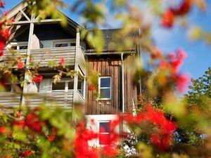 Ferienwohnung für 4 Personen (40 m²) ab 74 € in Winterberg