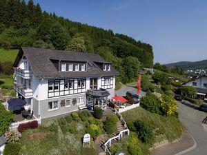 Ferienwohnung für 4 Personen (48 m²) ab 70 € in Winterberg