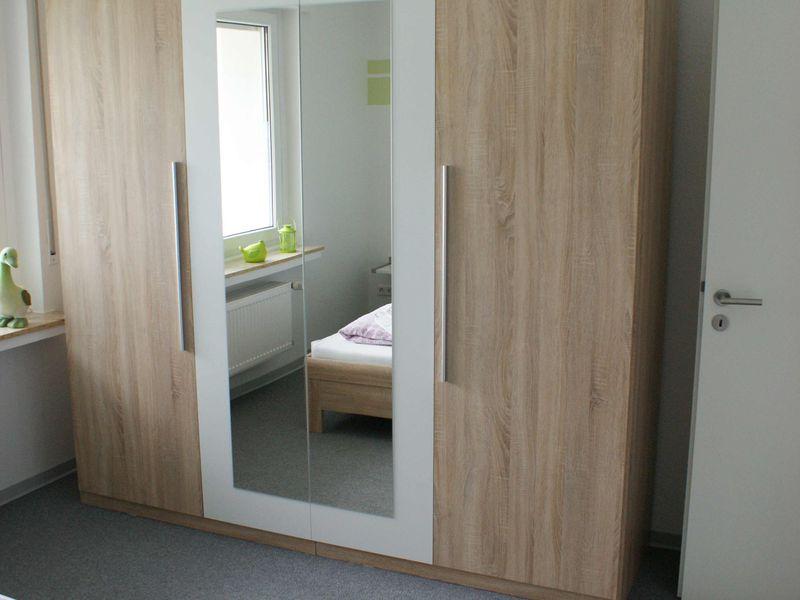 22097725-Ferienwohnung-4-Winterberg-800x600-8
