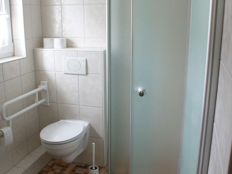 22097725-Ferienwohnung-4-Winterberg-800x600-9