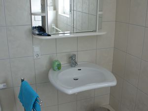22097725-Ferienwohnung-4-Winterberg-300x225-10