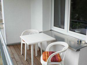 22097725-Ferienwohnung-4-Winterberg-300x225-11