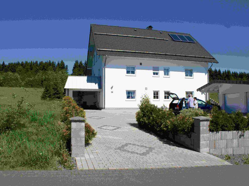 22097739-Ferienwohnung-4-Winterberg-800x600-0