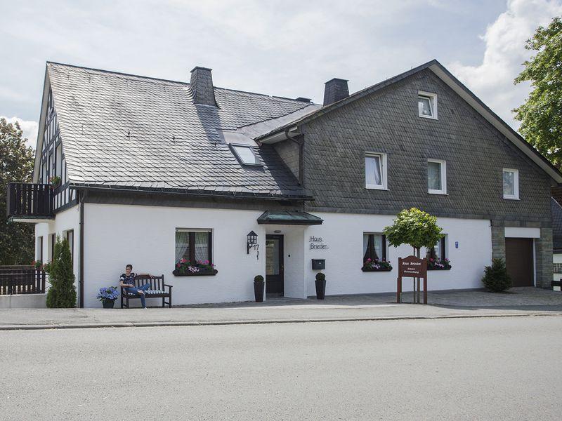 22100437-Ferienwohnung-3-Winterberg-800x600-1