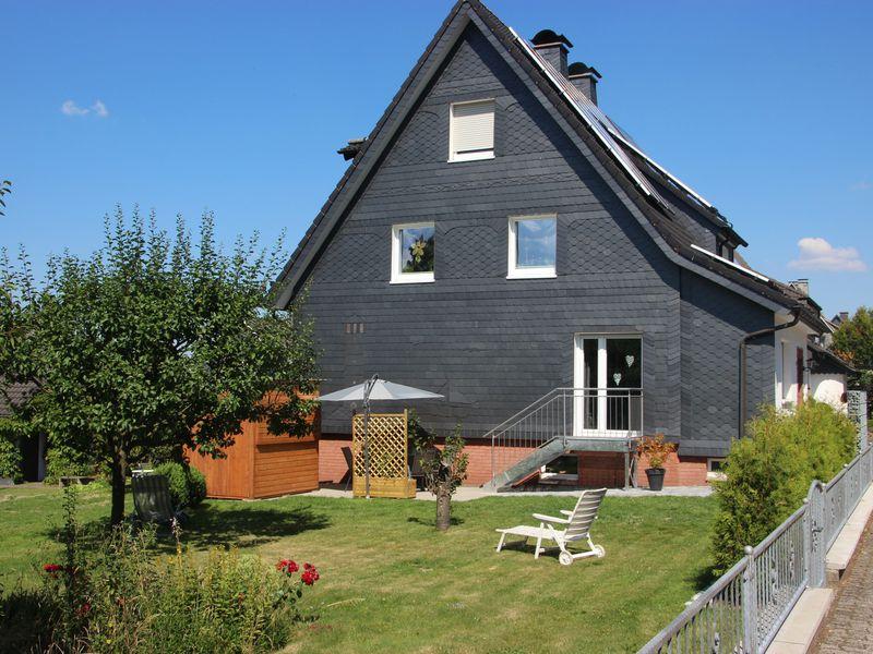 22100463-Ferienwohnung-4-Winterberg-800x600-0