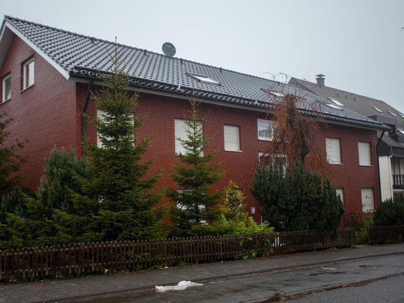22100477-Ferienwohnung-4-Winterberg-800x600-1