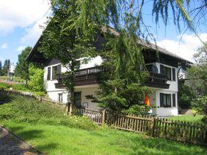 Ferienwohnung für 3 Personen ab 55 € in Winterberg