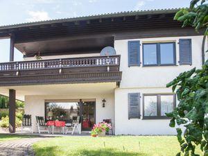 22101111-Ferienwohnung-3-Winterberg-300x225-2