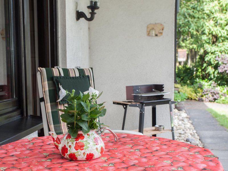22101111-Ferienwohnung-3-Winterberg-800x600-13