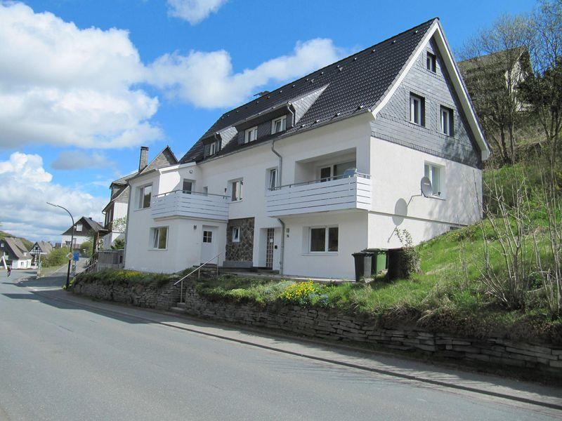 22101113-Ferienwohnung-12-Winterberg-800x600-0