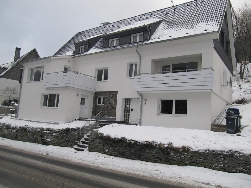 22101113-Ferienwohnung-12-Winterberg-800x600-1