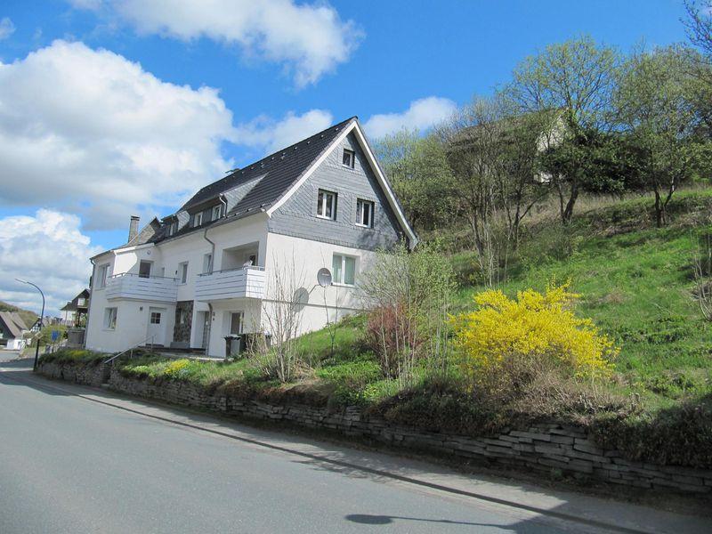 22101113-Ferienwohnung-12-Winterberg-800x600-2