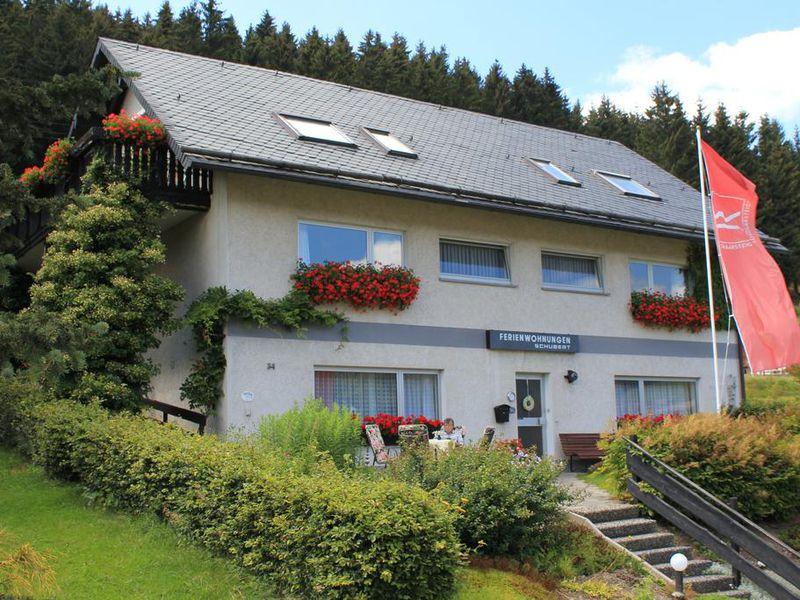 22100447-Ferienwohnung-5-Winterberg-800x600-0
