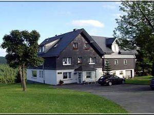 22119261-Ferienwohnung-4-Winterberg-300x225-1