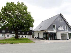 22119261-Ferienwohnung-4-Winterberg-300x225-4