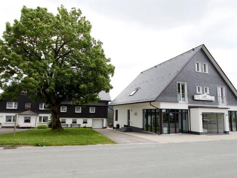 22119261-Ferienwohnung-4-Winterberg-800x600-4