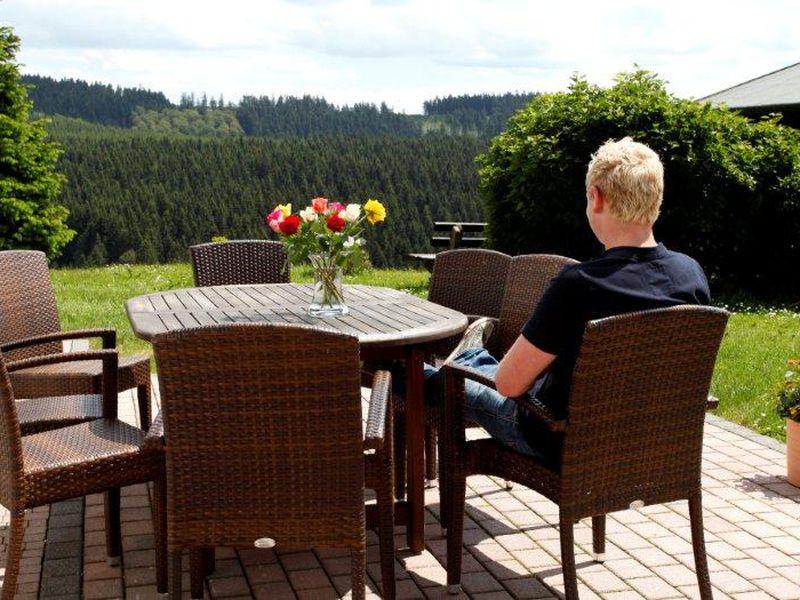 22119261-Ferienwohnung-4-Winterberg-800x600-9
