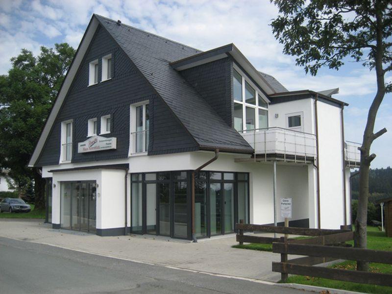 22119261-Ferienwohnung-4-Winterberg-800x600-5