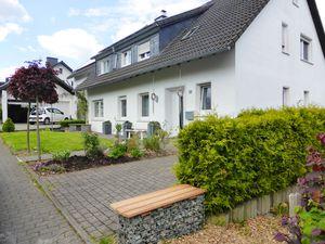 22119269-Ferienwohnung-2-Winterberg-300x225-29
