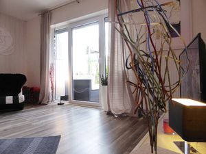 22119269-Ferienwohnung-2-Winterberg-300x225-55