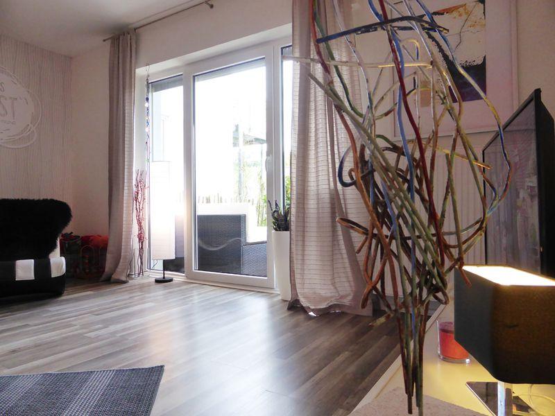 22119269-Ferienwohnung-2-Winterberg-800x600-55