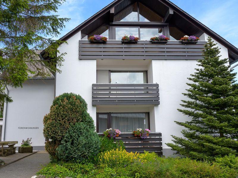 22128551-Ferienwohnung-6-Winterberg-800x600-3