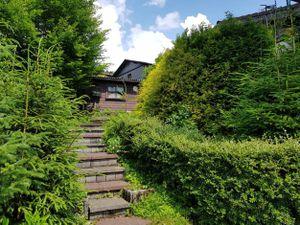 22125809-Ferienwohnung-4-Winterberg-300x225-2