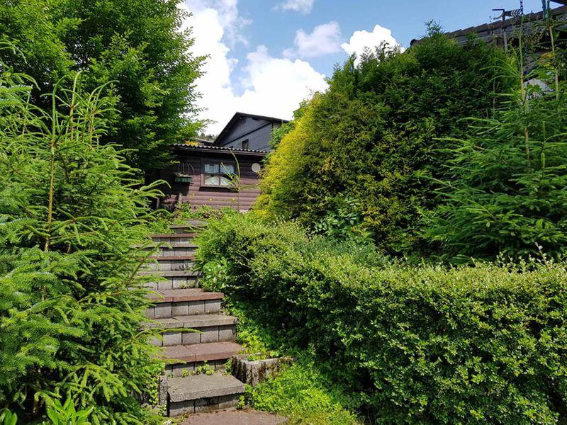 22125809-Ferienwohnung-4-Winterberg-800x600-2