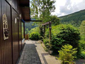 22125809-Ferienwohnung-4-Winterberg-300x225-3