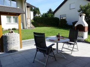 Ferienwohnung für 2 Personen ab 60 € in Winterberg