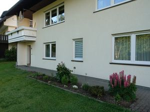 22128567-Ferienwohnung-2-Winterberg-300x225-2
