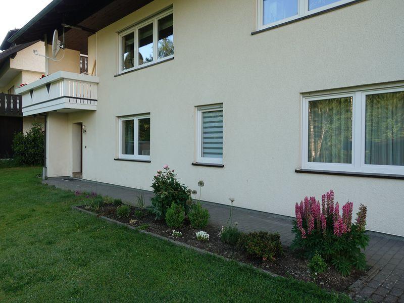 22128567-Ferienwohnung-2-Winterberg-800x600-2