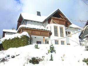 Ferienwohnung für 5 Personen ab 45 € in Winterberg
