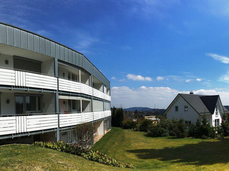 22139997-Ferienwohnung-2-Winterberg-800x600-0
