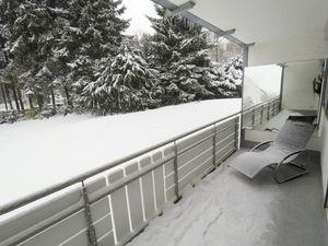 22139997-Ferienwohnung-2-Winterberg-300x225-6