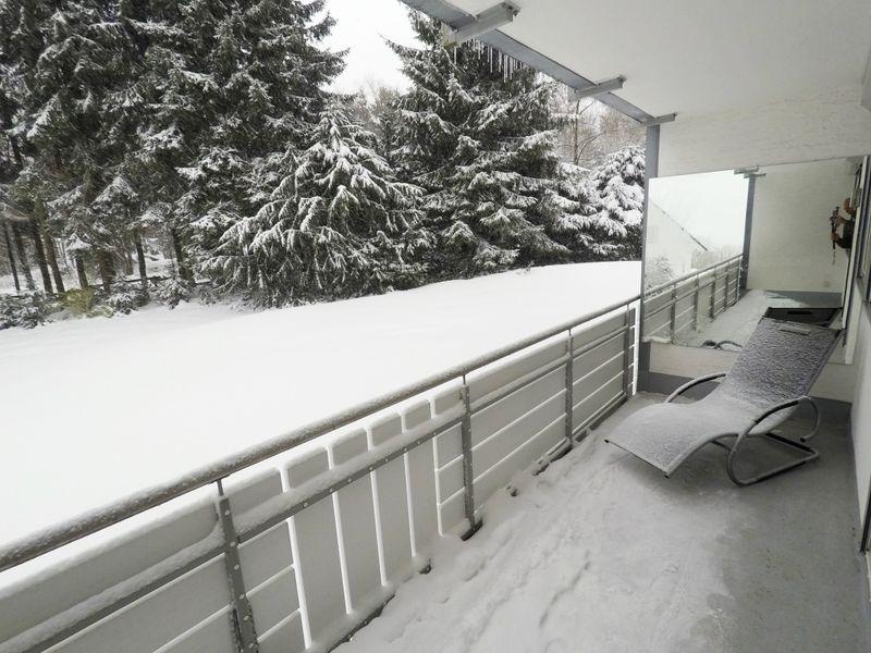 22139997-Ferienwohnung-2-Winterberg-800x600-6