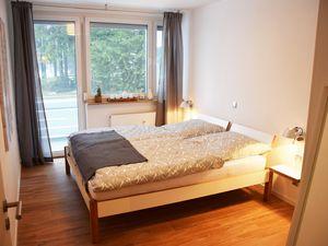 22139997-Ferienwohnung-2-Winterberg-300x225-13