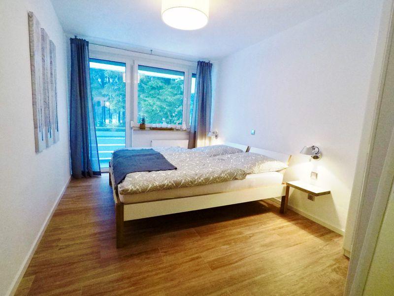 22139997-Ferienwohnung-2-Winterberg-800x600-14