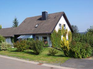 Ferienwohnung für 4 Personen (61 m²) ab 55 € in Winterberg