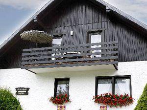 Ferienwohnung für 3 Personen (55 m²) ab 28 € in Winterberg