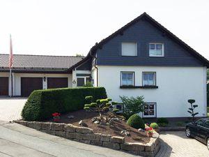 Ferienwohnung für 4 Personen ab 68 € in Winterberg