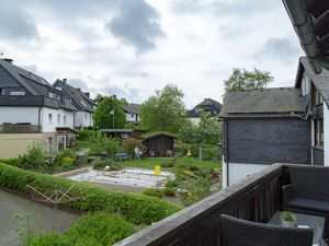 22140161-Ferienwohnung-4-Winterberg-300x225-15