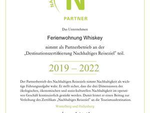 22140161-Ferienwohnung-4-Winterberg-300x225-22
