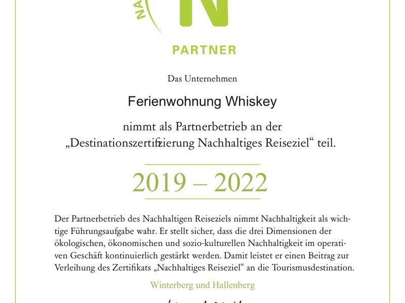 22140161-Ferienwohnung-4-Winterberg-800x600-22