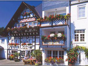 Ferienwohnung für 2 Personen (36 m²) ab 84 € in Winterberg