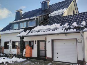 Ferienwohnung für 8 Personen ab 135 € in Winterberg